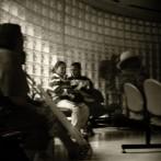 clinic_03a_01-blur_01-alt2