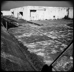 fort_07_02_flat_02