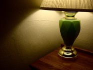 kings_rest_lamp_06_01-FLAT