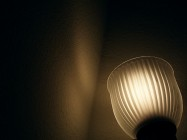 lamp_san_angelo_motel_02_02