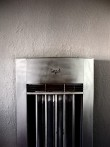 kings_rest_heater_05-FLAT