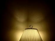 kings_rest_lamp_04_01-FLAT