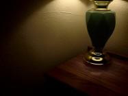 kings_rest_lamp_05_01-FLAT