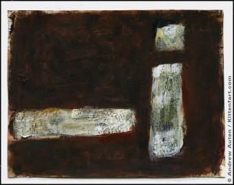 p02-01-2012_002
