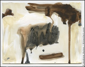 p02-01-2012_018
