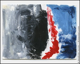 p02-01-2012_021