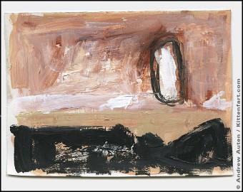 p02-01-2012_024