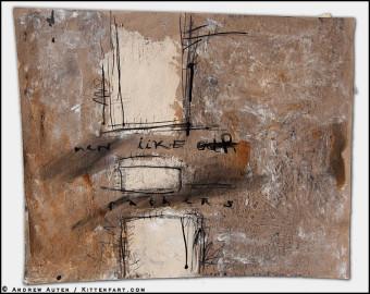 paint_11-15-14_005