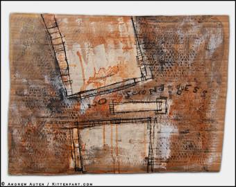paint_11-15-14_051