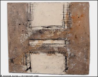 paint_11-15-14_057