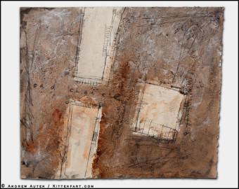 paint_11-15-14_173