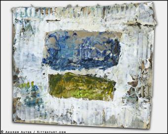 draw-paint-11-18-2013_218