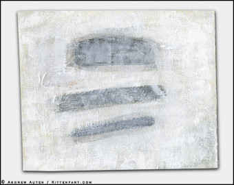 draw-paint-11-18-2013_230