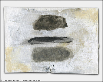 draw-paint-11-18-2013_231