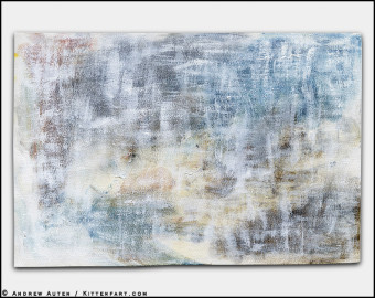 draw-paint-11-18-2013_233