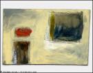 draw_paint_11-19-14_073_01 2