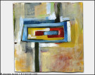 small-paintings-8-2015_004