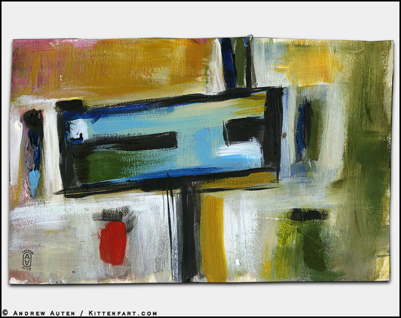 small-paintings-8-2015_010