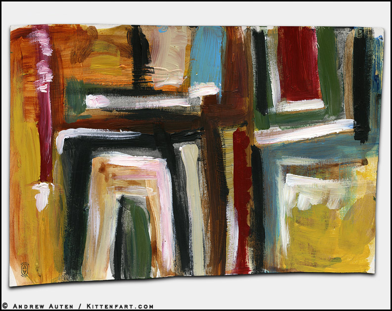 small-paintings-8-2015_012
