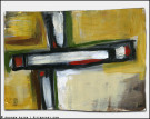 small-paintings-8-2015_015