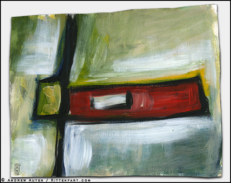 small-paintings-8-2015_016