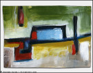 small-paintings-8-2015_044