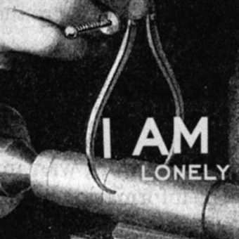 i_am_lonely_01